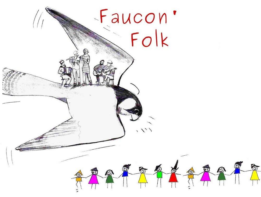 fauconfolk_accueil