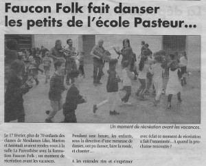 fauconfolk45_article