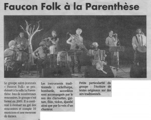 fauconfolk47_article