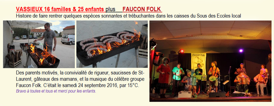 fauconfolk48_article